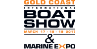 Gold Coast Boat Show